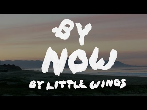 Little Wings •By Now (Official)