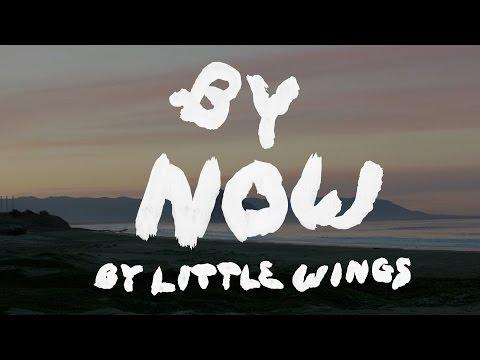 Little Wings •By Now