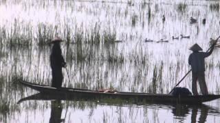 From Regional Australia to Rural Vietnam: Australian vounteer Imelda Phadtare