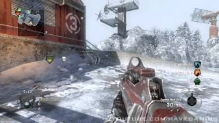 HavK Gaming - Roxio Game Capture HD PRO Review