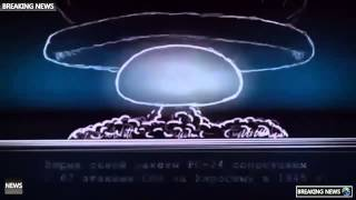 24 BREAKING NEWS   2015 Могучие ДЕРЖАВЫ! Россия против США! Война неизбежна! ЧЕГО БОЯТСЯ СЕГОДНЯ АМ