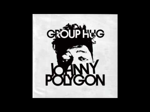 Johnny Polygon - Price On Your Head [HD]
