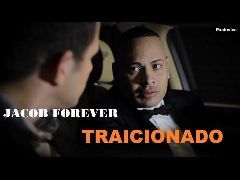 Jacob Forever habla de TRAICIÓN en el movimiento urbano cubano - Entrevista Parte.1