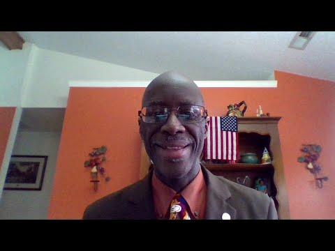 Dinwiddie Elementary School Morning Announcements 3-31-20