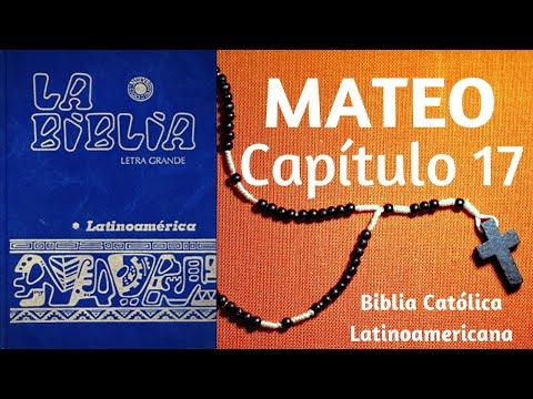 ❤️✝️-evangelio-segÚn-mateo-capítulo-17-|-biblia-catÓlica-latinoamericana