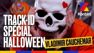 [Track-ID] - Vladimir Cauchemar