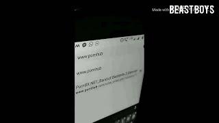 3d Audio Bong Bachaler Kirti Part - 4|Porn Addicted|Bengali Funny Video|Bhonjan Chosh |Suji