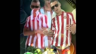 groupe ms 13 ya tafla habitek stars youtube