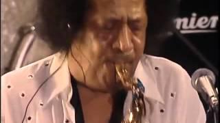 Pino Daniele - Tutta N