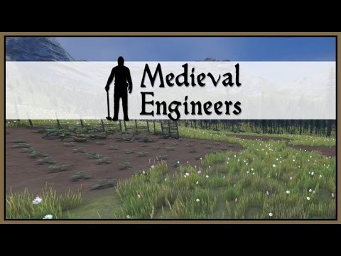 iron-pickaxe---medieval-engineers-survival-gameplay-[let's-play-medieval-engineers]