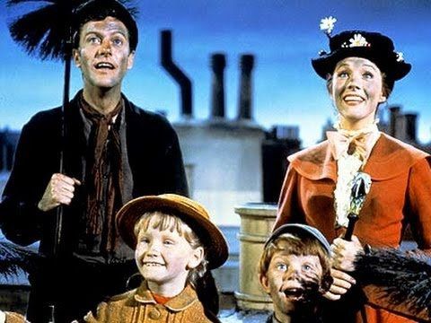 step in time mary poppins chimney sweep song lyrics guy