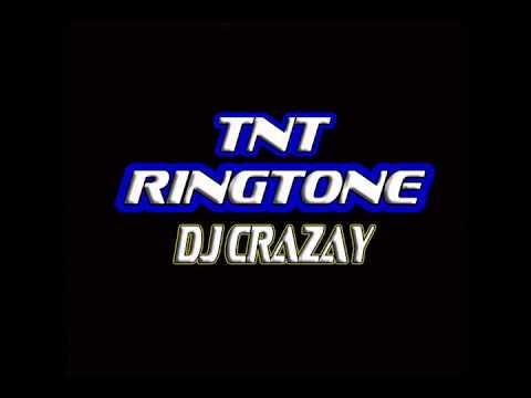 AC/DC - TNT RINGTONE