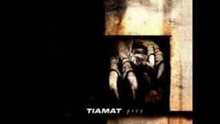 Tiamat - The Pentagram