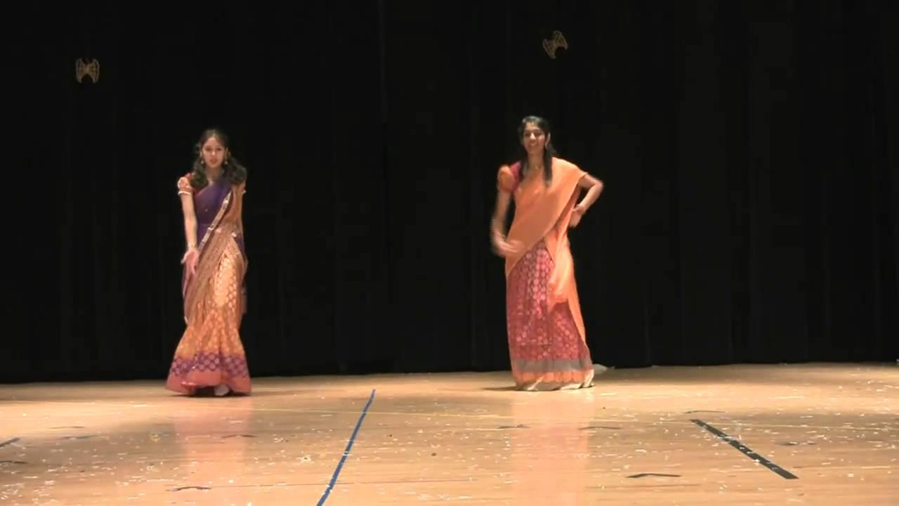 Mukunda Mukunda Krisna With Hindi & English Lyrics