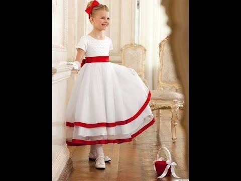 Фасоны платьев. Как выбрать платье по типу фигуры.