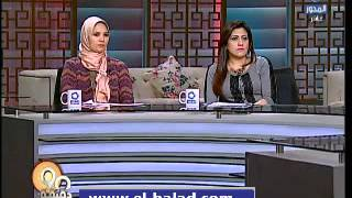 بالفيديو.. خبير تربوي: مصر فى المرتبة قبل الأخيرة عالميا فى جودة التعليم