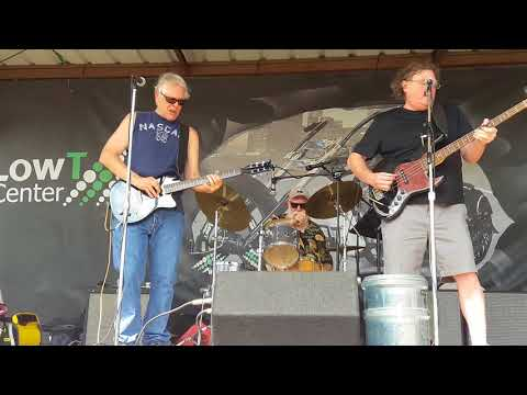 420 & PETE BARBECK AT THE SWINGING DOORS TERRELL TEXAS 1 - YouTube pezcame.com