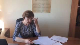 видео Из Двухквартирного дома в жилой дом блокированной застройки / Технический учёт / Ассоциация кадастровых инженеров