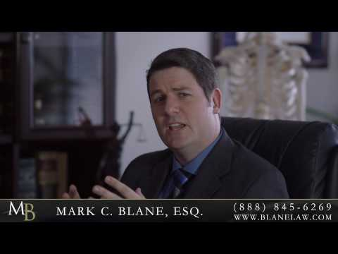 Oceanside Boat Accident Attorney Explains California Maritime Law & Waterway Injuries