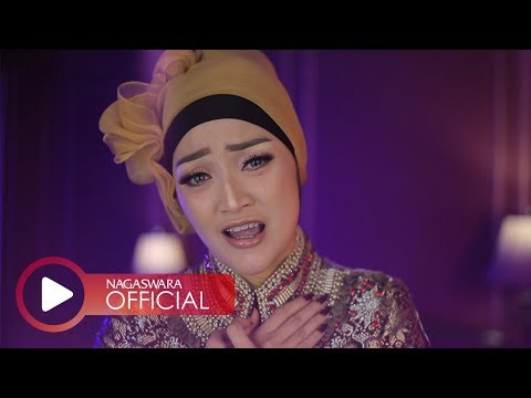 Siti Badriah - Astagfirullah (Official Music Video NAGASWARA) #music