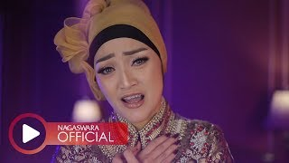 siti badriah   astagfirullah official music video nagaswara music