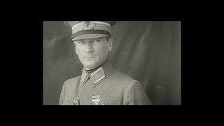 10 Kasım 193∞ - Mustafa Kemal Atatürk, 80. Ölüm Yıl Dönümü