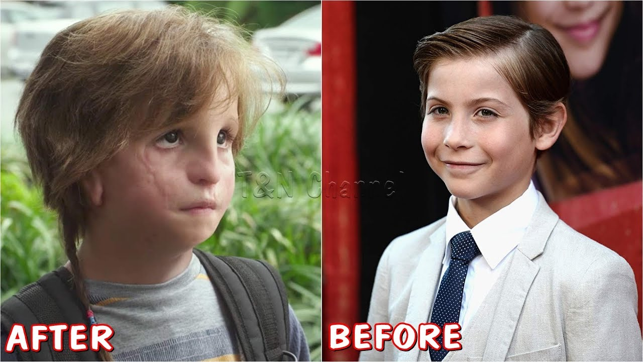 hollywood stars before and after makeup transformations || part 1
