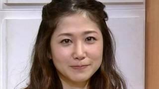 吉田拓郎 イメージの詩(うた)(1970年6月1日発売)デビューシングルエレックレコード 桑子真帆