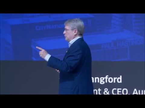 Certifiable Autonomy is the Key to the Future of Air Mobility | John Langford