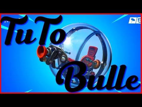 fortnite-emplacement-bulle-mobile-utiliser-la-bulle-mobile-dans-plusieurs-parties