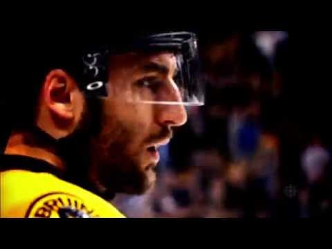 April 4, 2015 - Hockey Night in Canada (HNiC) - Opening Montage