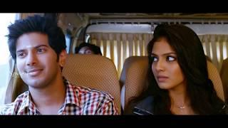 kathal ithu kathal Tamil Movie | Tamil Full Movie