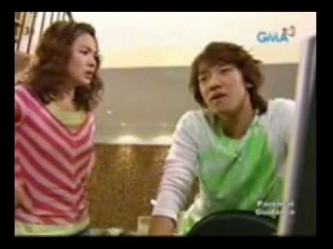 full house theme song tagalog version
