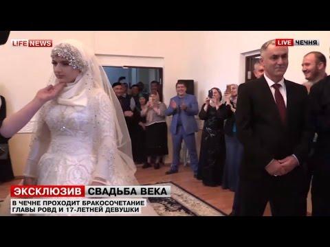 Ramzan Kadyrov upset about jokes (parody subtitles)