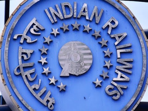 Indian Railways planning faster trains for overnight travellers | Economic Times