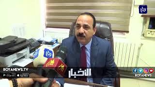 رئيس الوزراء يواصل لقاءاته مع الكتل النيابية - (11-7-2018)