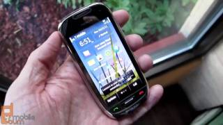 nokia astound c7 t mobile usa launch event