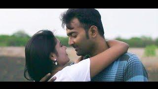 Award Winning Tamil Thriller Short Film - Irai | இரை