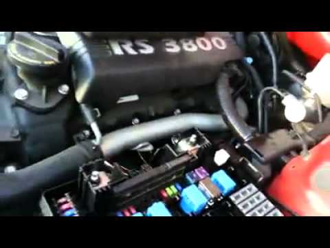 Genesis Coupe 3 8 System Upgrade W Ngm Headers