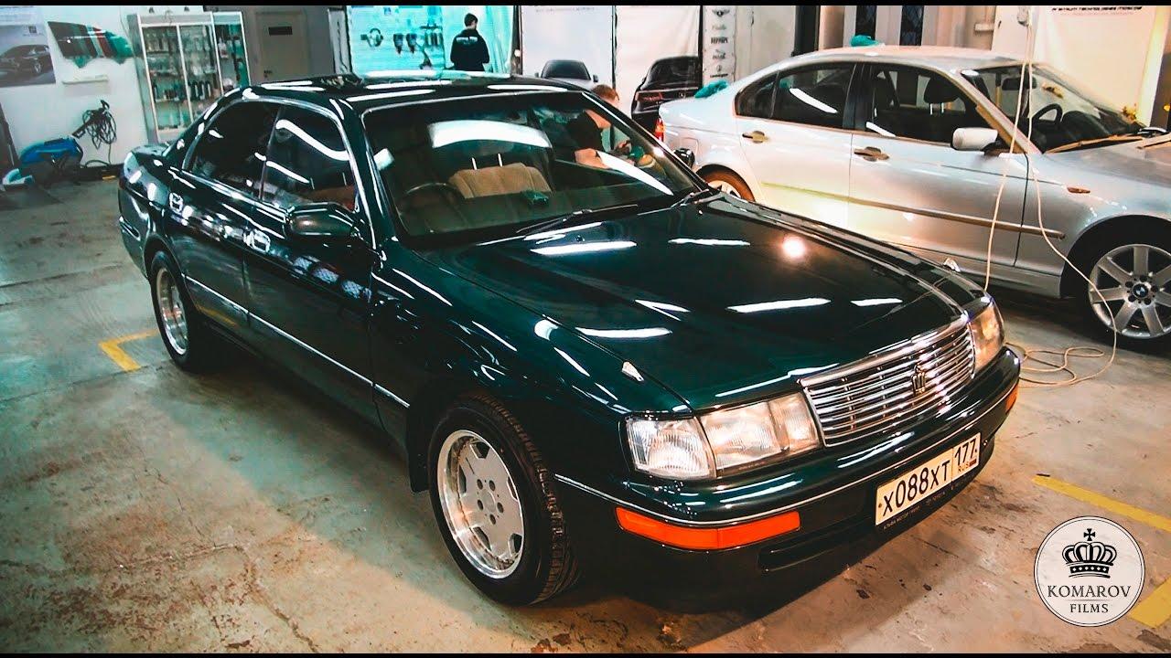 4 дн. Назад. Toyota crown, 2006. Бензин, 3 000 см3, 256 л. С. Автомат, полный привод, правый руль. С пробегом по рф. Пробег: 140 000 км. 745 000 q. Южно сахалинск. 17:07. 8 фото. Toyota crown, 1997 · toyota crown, 1997. 233 000 q. Toyota crown, 1997. Бензин, 2 500 см3, 180 л. С. Автомат, полный.