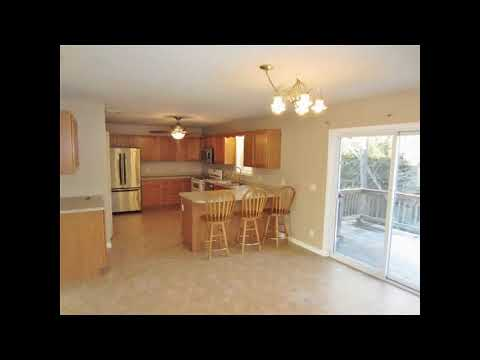 real-estate-for-sale-11-irene-lane,-coventry,-ri-02816