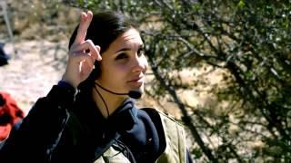 """NCIS Los Angeles - Episode 14 Saison 5 """" War Cries"""" - Vidéo Promo VOSTFR"""