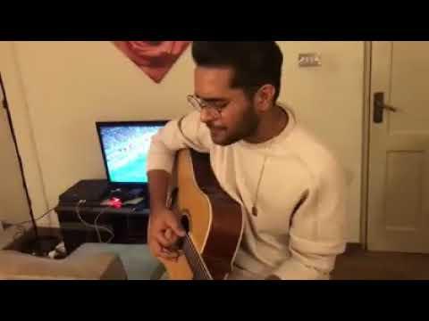 Jo tu na mila unplugged By Asim Azhar live