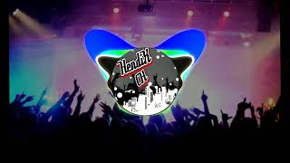 Download lagu DJ Cintaku Tak Terbatas Waktu Cover Mahesa MP3