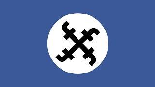 Facebook zensiert viele 100.000 Mitglieder und löscht alternative Gesundheitsgruppen