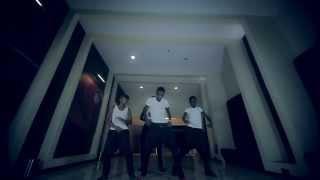 Panguza Macho By ZB Official Music Video [full hd]