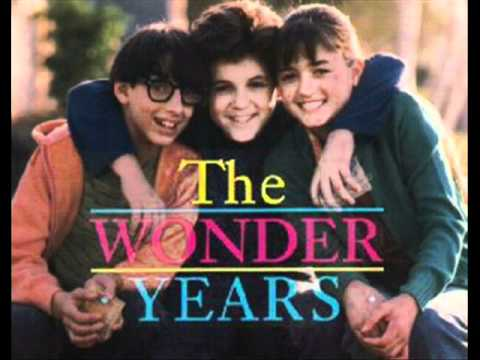 Watch the wonder years free : 10 tablets for sale