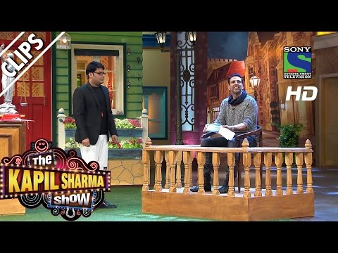 Top Ki Adaalat -The Kapil Sharma Show -Episode 34 -14th August