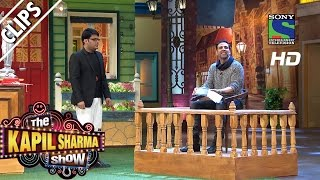 Top Ki Adaalat -The Kapil Sharma Show -Episode 34 -14th August 2016