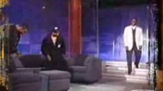 Tupac and Eazy E Real Thugs